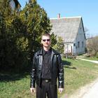 Radovics Lajos Autószerelő Csabdi Csabdi