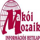 Makói Mozaik  Makó Makó