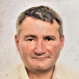 Elek Tibor -  - Sárvár