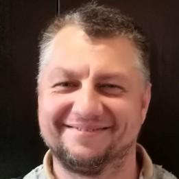 Ágó Kornél Rendszergazda, informatikus Lőrinci Lőrinci