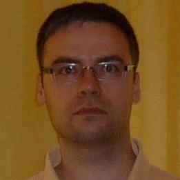 Kiss Ferenc  Csővár Csővár