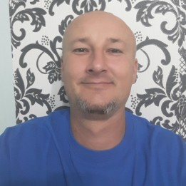 Hegedűs László Lakatos Püspökladány Törökszentmiklós