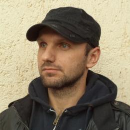 Ádám Bató -  - Jászberény