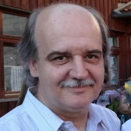 Barta Attila Energetikai tanúsítvány Székesfehérvár Telki