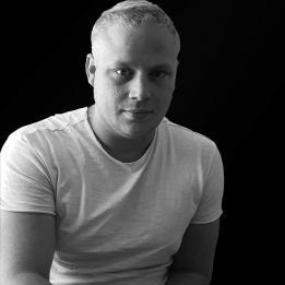 Bobay Dávid Programozó Baracs Pétfürdő
