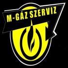 M-GÁZ KÉSZÜLÉK SZERVÍZ Gázvezeték szerelő Hajdúdorog Debrecen