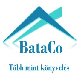 BataCo Bt. -  - Páty
