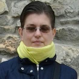 Ár Gyöngyi -  - Pécs