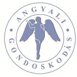 Angyali Gondoskodás Kft. -  - Budapest - XIV. kerület