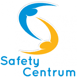 Safety Centrum  Budapest Budapest