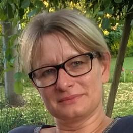 Magda Ágnes  Budapest - IX. kerület Budapest - IX. kerület