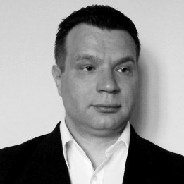 Vörös Tibor Kőműves Érd Biatorbágy