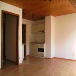 b.sandor8833 -  - Budapest - IX. kerület
