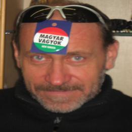 Pálházi Imre Villanyszerelő Tápszentmiklós Tatabánya