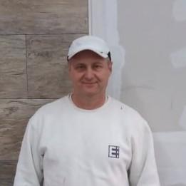Cserkó Imre Szobafestő, tapétázó Szeged Kiskunhalas