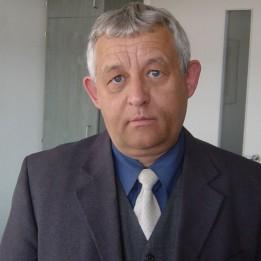 Balta István Villanyszerelő Magyaregregy Bonyhád