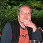 Sipos Attila Szövegíró, újságíró Magyaregregy Budapest