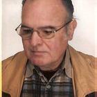 Dr. Csorba Csaba -  - Sátoraljaújhely
