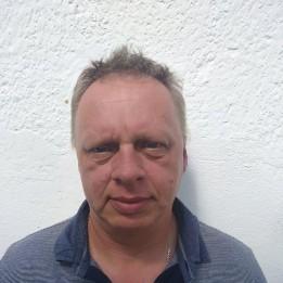 Varga József Villanyszerelő Páka Zalaszentmihály