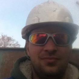 Mák Zsolt Ablakcsere, nyílászáró beépítés Tatabánya Vál