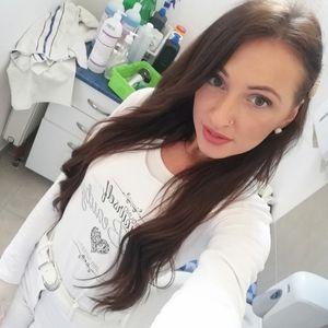 Vaszily Cintia Házi betegápolás Sárospatak Encs