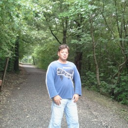 Gál lászló -  - Dunakeszi