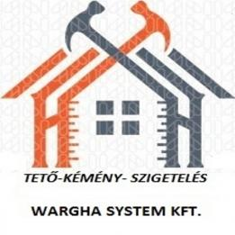 Wargha SystemKft - Varga István Kéménybélelés, felújítás Budapest Budapest - XV. kerület