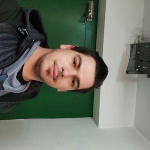 Molnár Bence Napelem, napkollektor Pápa Szombathely