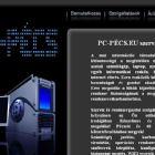 Hegedüs Gábor Számítógép szervíz Pécs Pécs