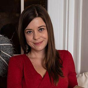 Ladányi Nikolett Matektanár Móricgát Szeged