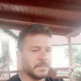 Balázs József -  - Hort