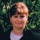 Bazsikné Katona Ilona Varrónő Kenéz Bag