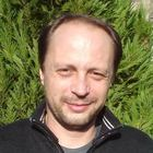 Portörő Zoltán Rendszergazda, informatikus Rátót Szentgotthárd