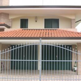 Verde Casa Kft - Bolyósné Asztalos Adrienne Biztosítási ügynök Perbál Kerepes