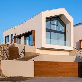 Perfekt Építő Design Kft. -  - Székesfehérvár