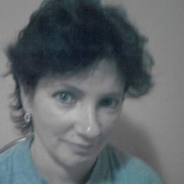 Gazsovicsné Brigitta  Abony Abony
