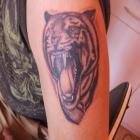 Sebestyén Noémi Eszter Tetoválás Timár Paks