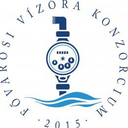 Fővárosi Vízóra Kft. - Dr. Rózsa Gábor -  - Budapest - X. kerület