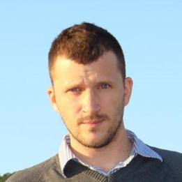Vizsnyai Informatika - Vizsnyai Zsolt Rendszergazda, informatikus Monor Dunakeszi