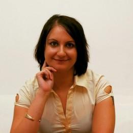 Trenderland Consultancy - Szabolcsi Johanna Szabina Online marketing Gyál Páty