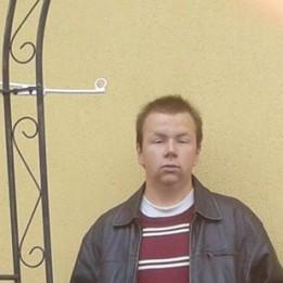 Vályi Péter Villanyszerelő Tardona Miskolc
