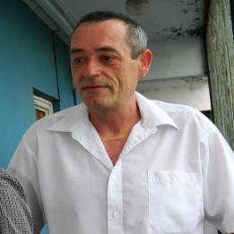 Hadnagy Zsolt Burkoló Zalaapáti Tapolca