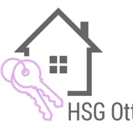HSG Otthonok Kft Melegburkoló, parkettázás Fót Budapest - XVI. kerület