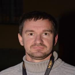 Bazsó Imre Burkoló Mezőgyán Váncsod