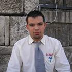 Madarász Roland Felszolgáló, pultos Nyergesújfalu Esztergom