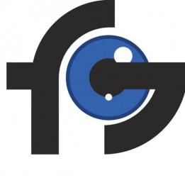 FG System Kft. Kaputelefon szerelés Szentendre Budapest - IV. kerület