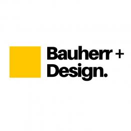 Bauherr Design -  - Budapest - XIII. kerület