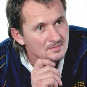 RabKa Hűtéstechnikai Kft. - Rabóczky Zoltán Klímaszerelés Dunaremete Vecsés