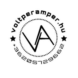 Voltperamper - Papp Zoltán Villanyszerelő Pellérd Kaposvár