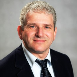 Dolgos Tamás Befektetési tanácsadó Bakonybánk Veszprém